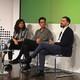 #epi2019: Diez años de Carne Cruda y conversación con Juanita León e Ignacio Escolar 5/5