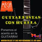 Guitarristas con Huella 1