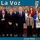 Editorial: Los comienzos de 2020 - 13/01/20