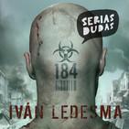 Serias Dudas Creators - Iván Ledesma