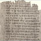Los Evangelios Gnósticos de Nag Hammadi