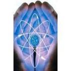 """(14-vi-2013) ?""""aspectos cientÍficos del alma y de la consciencia- 7ª conferencia en centro de estudios vipassana barcelon"""
