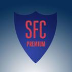 SFPremium | Fichajes, UEFA y Copa