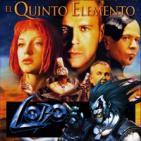 LODE 6x37 El Quinto Elemento, Lobo