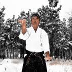 Zen WAZA Forma Tecnica