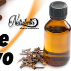 Nutribella - ACEITE DE CLAVO