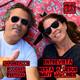 Entrevista con Berta y Jesús de Muy Japonés | Japonizados Podcast 2x9