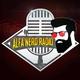 Alfa Nerd Radio - Preocupacion en la comunidad de Magic the Gathering