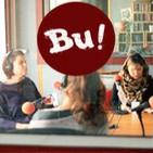 Bullanga 1x07: The Black Note