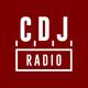 Club de Jazz 25/12/2018 || Charlie Haden & Brad Mehldau, historia de una amistad