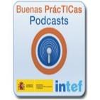 TIC 2.0. Aplicación en el Aula
