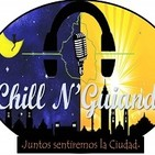 Chill N´Guiando. 121119 p059