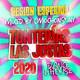 Sesión Homenaje a Tonterías Las Justas (Dance y House) Mixed by CMochonsuny
