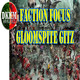 FACTION FOCUS: Gloomspite Gitz (Parte 1)