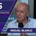 MENSAJES con Miguel Blanco