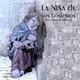 """""""La Niña de los Fósforos"""" de Hans Christian Andersen"""