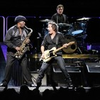 39 - Suave es la Noche. Bruce Springsteen y la E Street Band. Del Human Touch a High Hopes. Parte III.