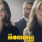 El Stream Mató al Cable N° 240 – The Morning Show (1ra Temporada)