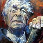 """""""La lotería de Babilonia"""" de Jorge Luis Borges"""