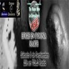 Enigmas al Descubierto 3x14: The Moon Now Episodio 13. La Efigie de Cydonia-Marte