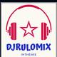 #mixeuro #1