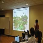 Ecología del Paisaje y Cambio Climático: Definiciones de sistemas agroforestales