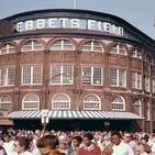 Brooklyn Dodgers: El equipo de barrio