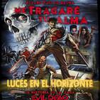 Luces en el Horizonte: ME TRAGARÉ TU ALMA (Con Álvaro Ruiz de Gauna)