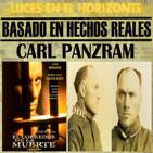 Luces en el Horizonte BHR 25: CARL PANZRAM (El Corredor de la muerte)