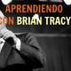Aprendiendo Con Brian Tracy