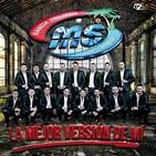 Banda MS - Lo Mejor de mi