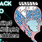BackTo Cerebro/D'Paradisse