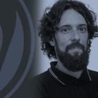 Aspectos técnicos para podcast y Tympanum para WordPress. Con Santiago Jiménez