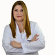 PODCAST - Dra. Susana Misticone - EP 1: Como escoger y usar el protector solar.