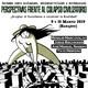 Intervención de Renaud Marcovaldo