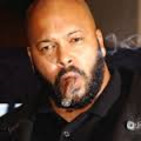 Sin Censura. Suge Knight.