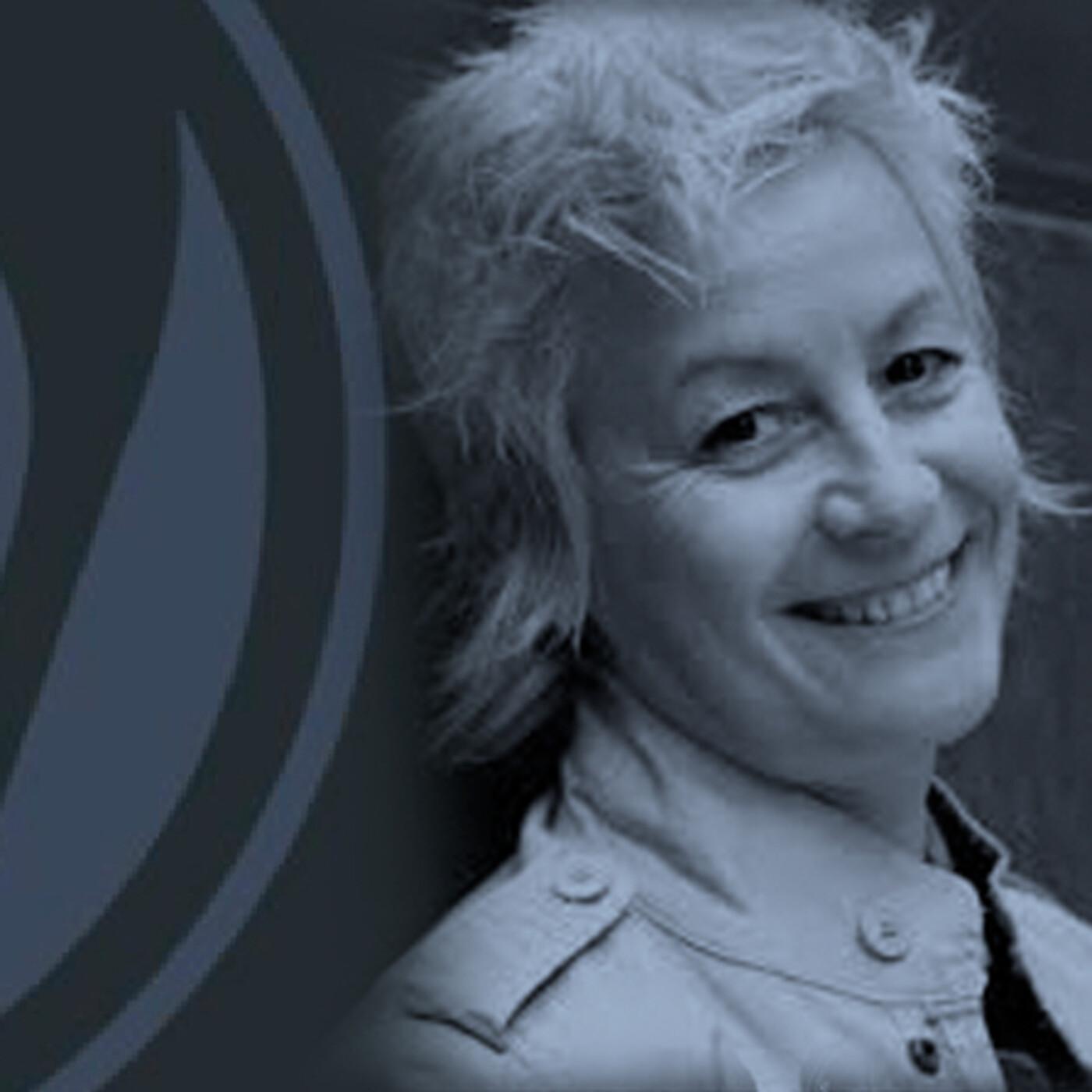 Conseguir tus objetivos de negocio con el Social Selling. Con Sonia Duro Limia