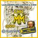 0009 - Chic - La Máquina De La Música