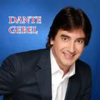 Dante Gebel #527 Apenas bronce