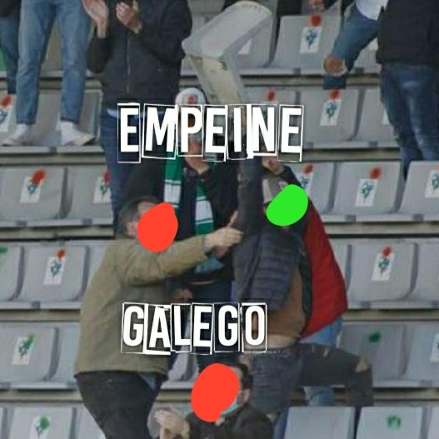 alpendre galego: pacto da Marola