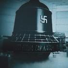 * Monográfico: Ovnis Nazis y la operación Die Glocke ' La Campana Nazi ' *