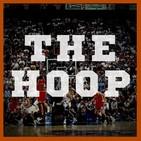 Las notas de la Agencia Libre: División Sudoeste   The Hoop #10