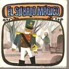 El Silbato Mágico (1968)