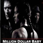 Million Dollar Baby (2004) Audio Latino [AD]