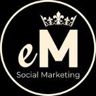 52. Miguel Y Renata Aguado_Cómo Usar Las Redes Sociales Para Construir Tu Negocio Parte 1 De 2