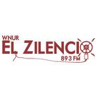 El Zilencio 1/20/2019