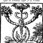 8. Tarot