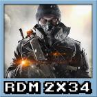 RDM 2x34 – Monográfico: Tom Clancy's The Division