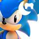 Ep. 10 - Crisis en la película de Sonic