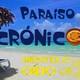 Paraíso crónico - 11/18 - Medio millón de japoneses